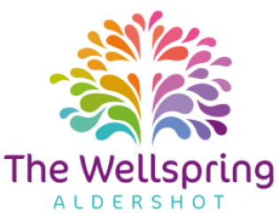 The Wellspring Community, Aldershot